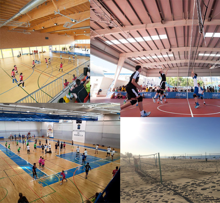 home-instalaciones-cd-costa-del-voley