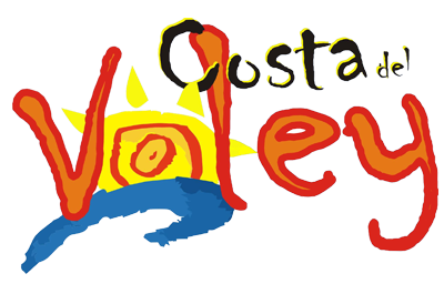 logo-club-costa-del-voley