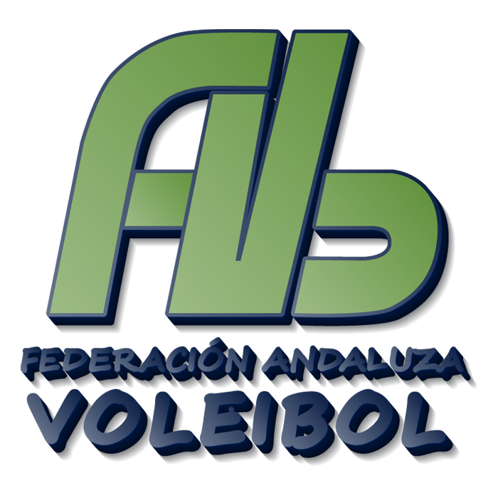 voleibol-federacion-andaluza