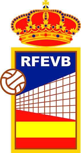 logo-rfevb