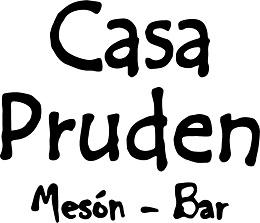 Casa_Pruden