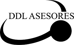 DDL Asesores_web