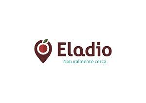 Eladio_Web