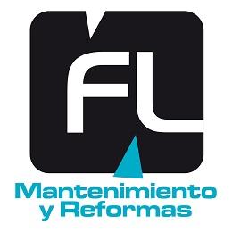 FL_MantenimientoyReformas_web