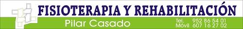 PilarCasado_Web