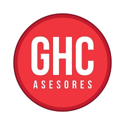 ghc_asesores_web